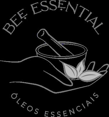 BeeEssential
