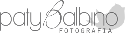 PatyBalbino_Logo2