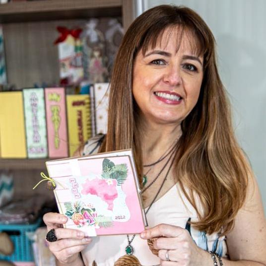Sandra Negrão